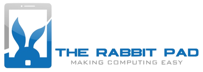 The Rabbit Pad